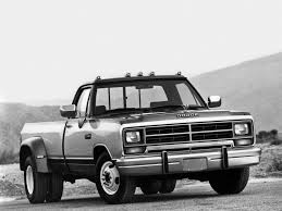 1990 Dodge Ram D350 Regular Cab (W150) Pickup Wallpaper ... File1990 Dodge Dakota Le 39 Frontjpg Wikimedia Commons W350 Crew Cab The Ultimate First Gen Pics And History Kateyes 1990 Power Ram Specs Photos Modification Info At Ramcharger Trucks Gone Wild Classifieds Event Truck Ultimate Tugtruck Part 1 Roadkill Ram W250 For Sale Classiccarscom Cc4972 D150 Sold Wecoast Classic Imports My Garage 1985 Dodge D250 Power Royal Se Not Diesel Cummins 1991 Convertible Pickup Survivor Bangshiftcom Aircraft Tractor Cummins 2500 3500 Diesel In Ny