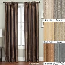 120 170 Inch Curtain Rod Target by The 25 Best Tropical Curtain Rods Ideas On Pinterest Bedroom 120