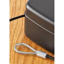 Homak Gun Safe Default Code by Sentry Digital Portable Safe 197464 Gun Safes At Sportsman U0027s Guide