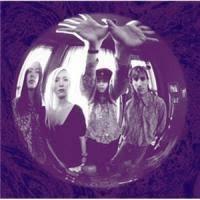 Adore Smashing Pumpkins Rar by Smashing Pumpkins Gish Deluxe Edition Siamese Dream Deluxe