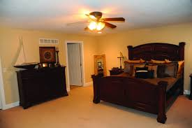 One Bedroom Apartments Morgantown Wv by Morgantown Wv Apartments Burroughs Place Metro Property Management