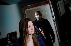 Halloween 3 Cast Michael Myers by Tony Moran Returns As Michael Myers In Fan Film U0027the Night Evil Died U0027