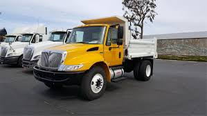 Dump Truck For Sale In Fresno, California Intertional 4300 For Sale Abingdon Va Price 26900 Year 2004 2003 Intertional Vin1htmmaal43h592287 Single Axle Dump Truck 2009 For Sale Auction Or Lease Knoxville Tn 29750 2013 Dump Truck For Sale 5768 Used 2012 In New Jersey 11148 2000 4700 57 Yard Youtube 2007 Ms 7114 2008 11239 11200 Chip Trucks