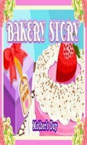 Bakery Story Halloween Edition by Tropical Gardens Shop In Bakery Story App Games Fashion Sketches