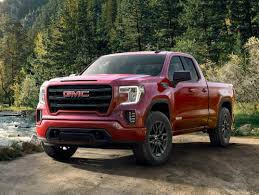 100 Gmc Trucks New 2019 GMC For Sale In Berlin VT Capitol City Buick GMC