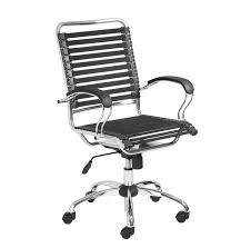 Bungee Office Chair Canada by Design Photograph For Bungie Office Chair 87 Office Ideas Bungee