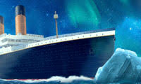Titanic Sinking Simulator Escape Mode by Titanic Free Online Games At Agame Com