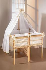Twin Nursery Furniture Sets Photo