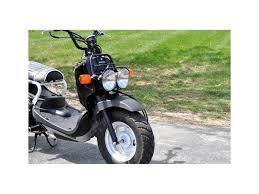 100 Craigslist In Reading Pa Car And Trucks Lancaster Motorcycles Wwwjpkmotorscom