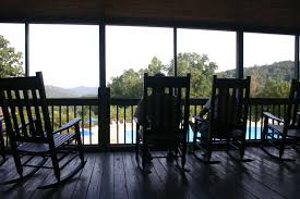 Shawnee State Park (Ohio) - Wikipedia Pin On Nursery Inspiration Black And White Buffalo Check 7 Tips For Visiting Great Wolf Lodge Bloomington Family All Products Online Store Buy Apparel What Its Like To Stay At Mn Spring Into Fun This Break At Great Wolf Lodges Ciera Hudson 9 Escapes Near Atlanta Parent Gray Cabin In Broken Bow Ok Sleeps 4 Hidden Toddler Americana Rocking Chair Faqs Located 1 Drive Boulder Adventure Review Amazing Or Couples Minneapolis Msp Hoteltonight