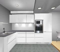küchenplanung offene küche 3 00 x 3 175 m
