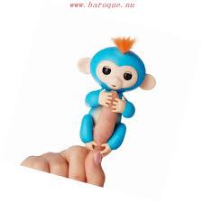 Fingerling Sloth Upc Baroquenu