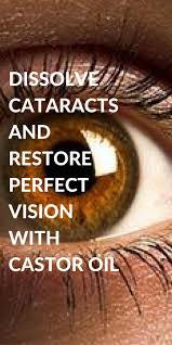Christmas Tree Cataract Images by The 25 Best Eye Drops Ideas On Pinterest Slime No Borax Liquid