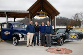 TENNESSEE ICONS BUSH'S BEANS AND BRISTOL MOTOR SPEEDWAY EXTEND MULTI ... Bushwacker Extafender Flare Set For 0711 Gmc Sierra 12500 Extend A Bed Best 2018 Purchase A New Truck Or Extend Life Through Remanufacturing Review Darby Hitch Cargo Carrier 2010 Ram 1500 Dta944 Pickup Wikipedia Extendatruck 2in1 Load Support Mikestexauntfishcom Darby Kayak Carrier W Hitch Mounted Extender Truck Compare Vs Etrailercom W In Moving Services Morways And Storage Bed Mini Crib Bedding Boy Organic Sale Queen