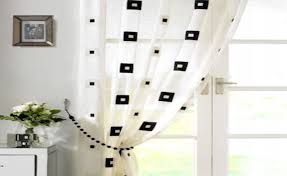 Sheer Voile Curtains Uk by Blinds Stylish Voile Eyelet Curtains Uk Cute Voile Curtains With