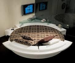 Chambre Avec Lit Rond Lit Rond Design Pour Lit Design Rond Urbantrott Com