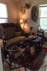 Primitive Living Rooms Pinterest by Primitive Living Room Furniture Home Design Health Support Us