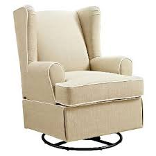 gliders rockers chairs living room furniture target