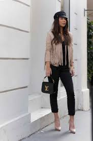 Anniversary Sale U Sincerely Jules Style Pinterest Tips For