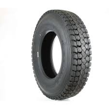 Sumitomo Truck Tires 22 5 Amazoncom Sumitomo Tire Encounter Ht Allseason Radial 265 Htr Enhance Cx22565r17 Sullivan Auto Service How To Tell If Your Tires Are Directional Tirebuyercom Where Find Popular Brands Consumer Reports As P02 Product Video Youtube Desnation Tires For Trucks Light Firestone 87 Million Investment Will Expand Tonawanda Tire Plant The White Saleen Wheels And Combo 18x9 18x10 With Falken Tyres Tbc Rolls Out T4 Successor Business Touring Ls V Stv Vrated 55000