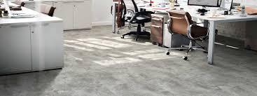 teppichboden teppichfliesen kaufen onlineshop teppichscheune