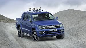 2018 Volkswagen Amarok   Top Speed 1981 The Vw Rabbit Pickup Drives Like A Race Car While Hauling Tons Jetta Truck By Smyth Local Motorssema 2014 Youtube Volkswagen Reveals Concept Atlas Tanoak At New York 2004 Ute Rutledge Wood Saying Goodbye To The Mk3 Introduces Drive Asks Should Build Pickup For America Again For Sale Bmw 600 With Flatfour Engine Swap Depot Tdi Driving School 2015 Sedan 4dr Dsg 2 0l Kit Car Company Releases Bed Cversion Mk Iv Golf Stratford Ct 21872619