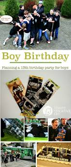 Birthdays - Planning A 13yr Old Boy's Birthday Party | Today's ... Video Game Party Invitations Gangcraftnet Invitation On K1069 The Polka Dot Press Monster Truck Birthday Ideas All Wording For Save Gamers Fun Birthdays Planning A 13yr Old Boys Todays Pitfire Pizza Make One Amazing Discount Unique Dump Festooning And Printable Orderecigsjuiceinfo Star Wars Signs New Designs Invitations Fancy Football