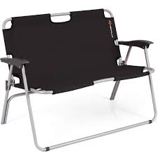 Amazon.com : Goplus Outdoor Loveseat Folding Camping Chair 2-Person ... Handicap Bath Chair Target Beach Contour Lounge Helinox 2 Person Camping Modern Home Design 2018 Best Chairs Of 2019 Switchback Travel Folding Plastic Wooden Fabric Metal Custom Outdoor Pnic Double With Umbrella Table Bed Amazon 22 Of New York Ash Convertible Highland Park 13 Piece Teak Patio Ding Set And Chairs Mec Big And Tall Heavy Duty Fniture The Available For Every Camper Gear Patrol Pocket Resource Sale Free Oz Wide Delivery Snowys Outdoors