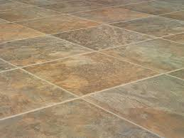 cheap tile laminate flooring featured products floor tiles for