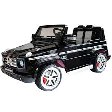 12V Kids Mercedes Benz G55 Electric Ride On Toys Battery Car Truck ... Kids Bikes Riding Toys Walmartcom Rideon Toy Trucks Ragle Design Rollplay 12 Volt Gmc Sierra Denali Battery Powered Vehicle 9 Fantastic Fire For Junior Firefighters And Flaming Fun Power Leversetdujourinfo Ford Ranger Wildtrak Rideon Junk Mail This Bagged Dragged 1964 Ford F100 Custom Is One Cool Ride Diesel Forklift Outdoor 4wheel Grendia Ex Fd40 Amazoncom Megabloks Cat 3in1 Ride On Truck Games John Deere Tractors Ons Toysrus S L1000 Coloring Best Choice Products 12v Car Tonka Ride On Mighty Dump Truck For Kids Youtube