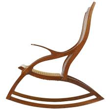 Modern Vintage Dovetailed Cherry Wood Rocking Arm Chair | Chairish Antique Rocker Vintage Rocking Chair Cane Seat Antique Etsy Wooden Mesh Rocking Chair Armchair Flat Icon Stock Vector Chairs Home Design Larkin Soap Company Ribbon Back Oak Chairish Antique Victorian Parlor Room Rocking Chair Refurbished Bonhams An Exceedingly Rare Elizabeth I Oak Armchair A Socalled Dealers Son To Auction Extensive Collection Of Farmhouse With Rush Seat Lincoln Upholstered Year Clean Water Teddy Roosevelts Found At Auction Returned White