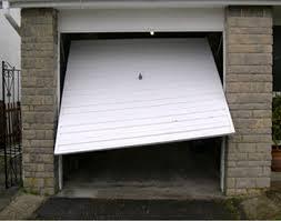 Garage Doors Installation Repairs