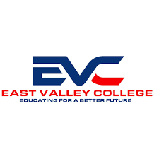 EVC Truck Driver Academy - Home | Facebook Cdl Program Graduates From Us Truck Driving School Idaho Traing Boise Youtube Driving Course Montreal Universal Driving School Truck Ctda California Academy Committed To Superior Swift Refrigerated Taerldendragonco Beast Class A And Information In Fresno Ca Five Rivers Advanced Career Institute Jgc Contact Us Commercial Drivers License Wikipedia Schools Roehl Transport Roehljobs