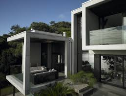 100 Japanese Modern House Design Popular Contemporary Architecture Homes White