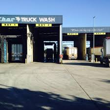 100 Closest Truck Wash Thor Home Facebook