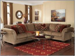 Ashley Furniture Larkinhurst Sofa by Ashley Larkinhurst Sofa And Loveseat Sofas Home Decorating