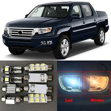 Aliexpress.com - Online Shopping For Electronics, Fashion, Home ... 2014 Honda Ridgeline Price Trims Options Specs Photos Reviews Features 2017 First Drive Review Car And Driver Special Edition On Sale Today Truck Trend Crv Ex Eminence Auto Works Honda Specs 2009 2010 2011 2012 2013 2006 2007 2008 Used Rtl 4x4 For 42937 Sport A Strong Pickup Truck Pickup Trucks Prime Gallery