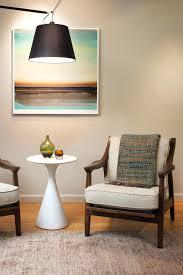 Tolomeo Desk Lamp Parchment Shade by Floor Lamps Artemide Tolomeo Mega Floor Lamp Review Tolomeo Mega