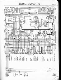 Wiring Diagram For 1960 Chevy Truck   Wiring Library