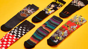 Shop All Universal Store Products Moola Tillys 100 Awesome Subscription Box Coupons 2019 Urban Tastebud Stance Socks Coupon Code 2015 Stance Calamajue Snow Socks Boys Mens Tagged Jacks Surfboards Lavo Brunch Promo Code Get In For Free Guest List Available Stance Sf03 20x85 5x112 Dark Tint Wheel Tyre Package Youth Mlb Diamond Pro Onfield Royal Blue Sock 20 Off Lifestance Wax Coupons Promo Discount Codes Wethriftcom Bci Help Center News