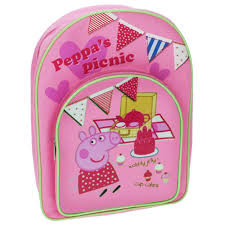Peppa Pig Bedding Amp Bedroom Accessories New Free