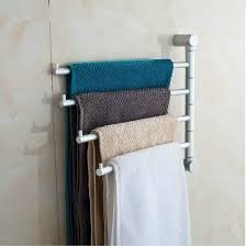 badezimmer handtuchhalter badezimmer handtuchhalter