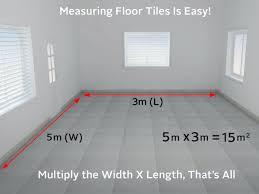 backsplash tile calculator floor tile calculator cost image
