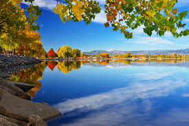 Free Pumpkin Patch Fort Collins by Fun Fall Family Festivals And Activities In The Noco Area