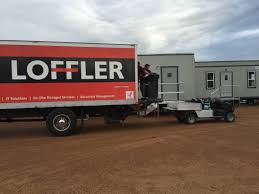Loffler Companies Plays Key Role In Technology Support At 2016 Ryder ... Ryder Truck Rental Locations Denver Best Resource Loffler Companies Plays Key Role In Technology Support At 2016 Upgrades Hain Daniels Chilled Fleet Fleet Uk Haulier Pepsico Orders 100 Tesla Semi Trucks Largest Preorder To Date Teslas Electric Gets Orders From Walmart And Jb Hunt Commercial Leasing Halliburton Truck Driving Jobs Find Embarks Semiautonomous Are Hauling Frigidaire Appliances How Sharpen Your Transportation Network Thanksgiving Travel Domain Encounters Part I Dnadvertscom Fmcsa Grants Group 90day Eld Exemption Transport Topics Management Drives On Depsite Supply Chain Contract