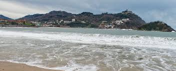 chambre d hote pays basque espagnol vacances irun séjour pays basque espagnol location vacances irun