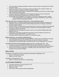 Business Professional Resume 17 Examples Achievements Hobbies Strengths Career Certifications Template Objectives Awards Personal Data Interesting
