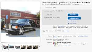 Craigslist Limos Gone Crazy Fancy Craigslist Albany Cars By Owner Vignette Classic Ideas Car Parts Superfly Autos Tasure Coast Best Car 2017 And Trucks Of Triumph Box Sheds Light On Li Motor Parkway Worlds First Highway For Sale Maryland 36999042jpg Fniture Sofas 1990 Ford E350 Camper In Sparta Missouri Tampa Youtube Ironman Western Australia