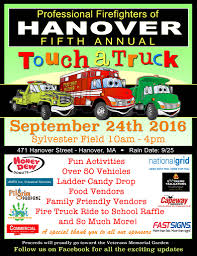 Touch A Truck365 Things To Do In South Shore MA Page 6 | 365 Things ... Hanover Mall Food Truck Tuesdays Classic Cars Too Shipping Rates Services Crivello Signs Inc 5086601271 Creating Visual Contact Touch A Truck365 Things To Do In South Shore Ma 365 Mitsubishi Fuso Cars For Sale Massachusetts 2008 Ford F350 Super Duty For Sale Boston Cargurus 4217 3100 Weymouth St Pladelphia Pa All Hands Dwelling Youtube Driver Killed After Crashing Pickup Into Utility Pole North Britnie Harlow Union Point Rodeo Tow Drivers Pay Respects Man Andover Highway