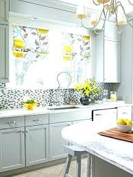 rideau de cuisine en rideaux de cuisine rideaux de cuisine rideau cuisine 1 la meilleure